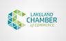 LCC_Logo_Portfolio-1 (1).png