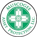 Muscogee Asset Protection.png