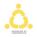 RNC 2021 Logo.png