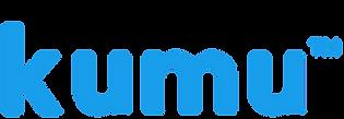 kumu logo.png