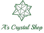 As Crystal Shop.jpeg