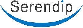 serendip_logo_2108_m.png