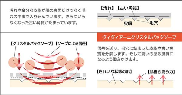 クリスタルパックソープ図解変更.png