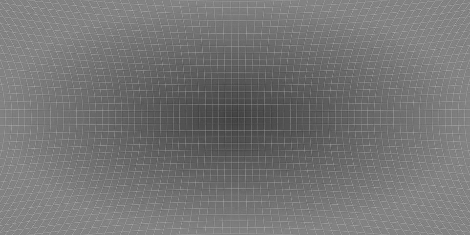 free-technical-background-design-1635196