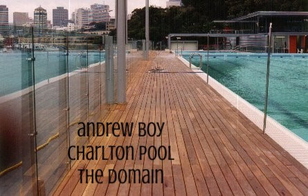 Andrew Boy Charlton Pool.jpg