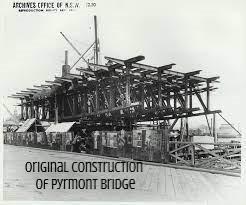 pyrmont bridge original constuction.jpg