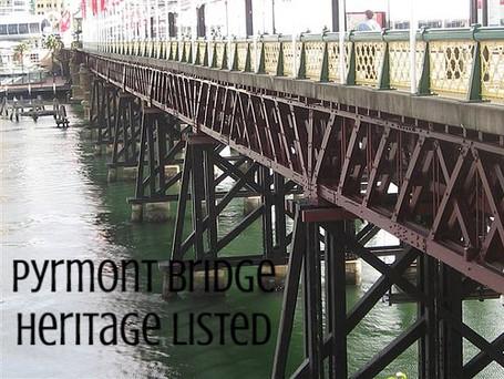 Pyrmont Bridge.jpg