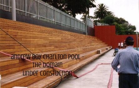 Andrew Boy Charlton Pool undercruction.j