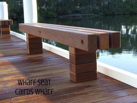 Cairds Wharf Seat 1.jpg