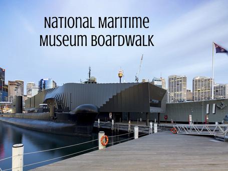 national maritime museum boardwalk 2.jpg