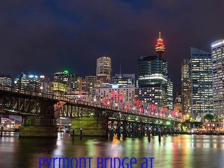 Pyrmont Bridge at night.jpg