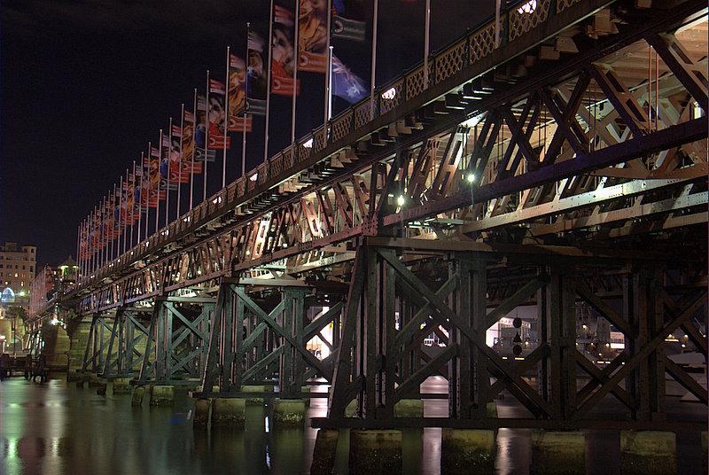 Pyrmont Bridge 2.jpg