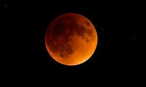 180129-moon-full.jpg