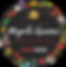 round logo макмед.png
