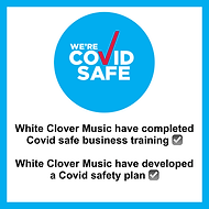 covidsafewhiteclovermusic.PNG