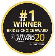 brides choice 2020.jpeg