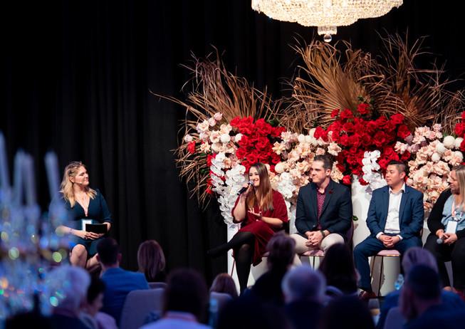 evolve wedding business event panel.jpg