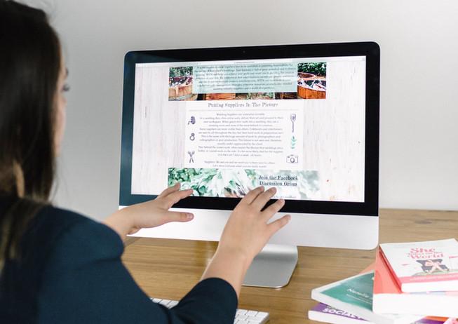 Inside Vendor Consult computer.jpg
