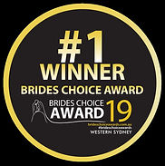 Brides_Choice_Winner_2019.jpg