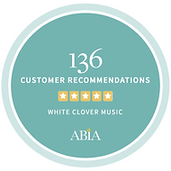 badgeReview_81641.png