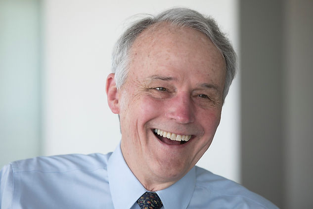 Photo of David Bob Roller CNS.jpg