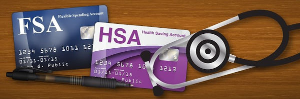 FSA-HSA.jpg