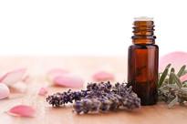 57264-Aromatherapy.jpg.660x0_q80_crop-sc