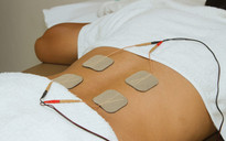 Transcutaneous-electrical-nerve-stimulat