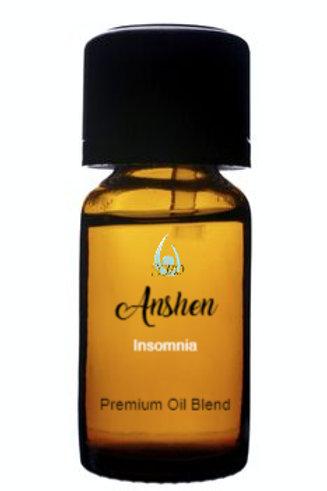 Anshen Inhaler