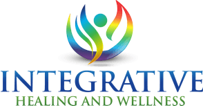 integrated-health-and-wellness-logo.png