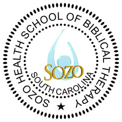 School of Biblical Therapy