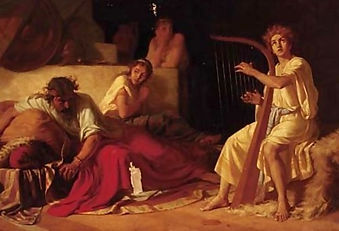 david-playing-the-harp-before-saul.jpg
