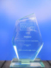 Trewilian award.jpg