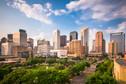 Texas Leads in FDI