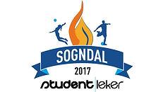SL Sogndal 2017.jpg
