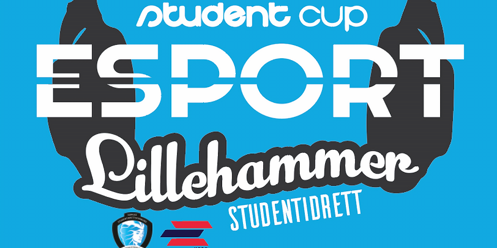 Student-Cup E-sport