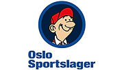 Oslo sportslager croppet.jpg