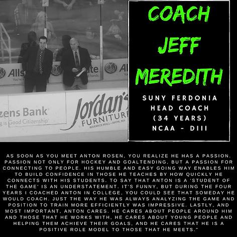 Jeff Meredith Testomonial.png