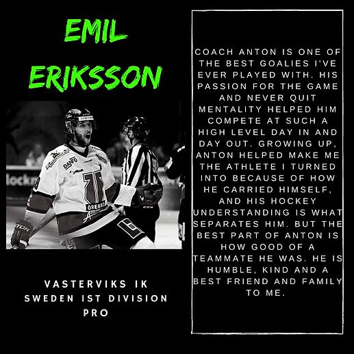 Emil Eriksson Testomonial.png