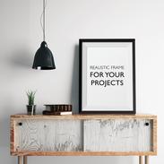 design minimaliste