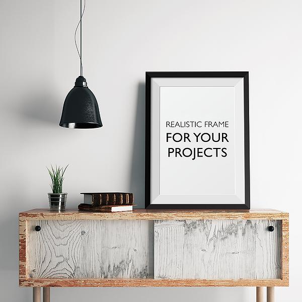 minimalistisches Logo Design_Thomsen Business Marketing