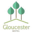 gloucester.png