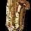 Thumbnail: Yanagisawa AW02 Alto Saxophone (902) - $4149.00
