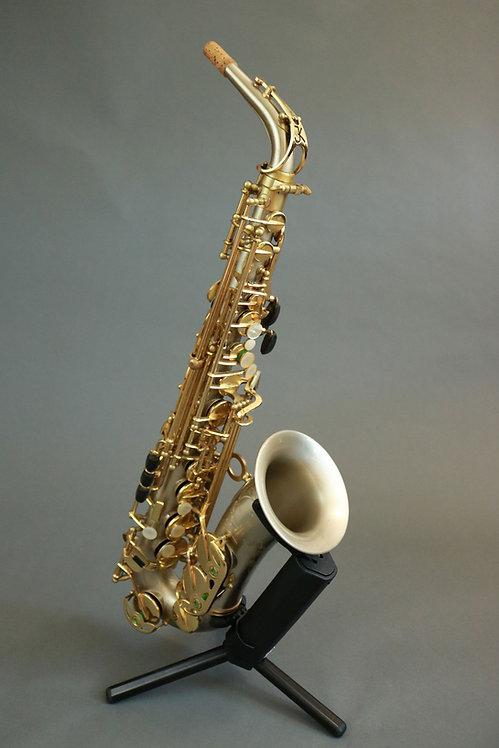 Keilwer SX90R Alto Saxophone 120705 - $3495.00