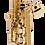 Thumbnail: Selmer Series III Jubilee Soprano Saxophone - $6509.00