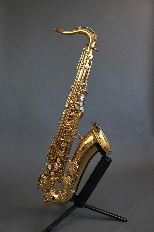 Keilwerth SX90R Tenor Saxohone 100xxx - $2995.00