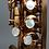 Thumbnail: Lake City Soprano Saxophone - $2995.00