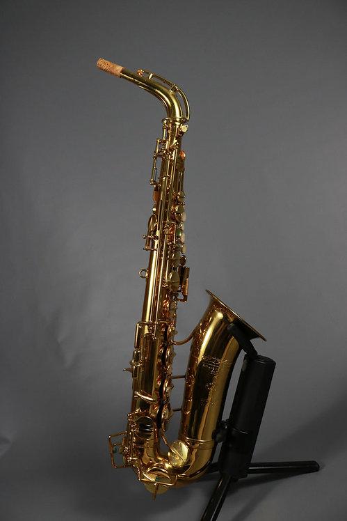 Selmer Model 22 Alto Saxophone 3xxx  -  $1795