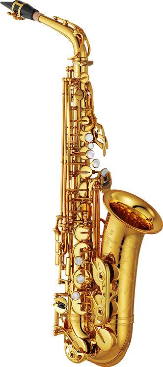 Yamaha 82ZII Alto Saxophone - $4289.99