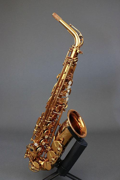 Selmer Reference 54 Alto Saxophone 688xxx - $4995.00